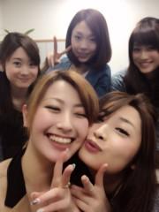 佐久田瑠美 公式ブログ/先週のあら 画像2