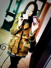 佐久田瑠美 公式ブログ/仙台戻ってキタヨ 画像1