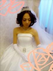 佐久田瑠美 公式ブログ/日曜日 画像2