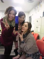 佐久田瑠美 公式ブログ/先週のあらかし 画像2