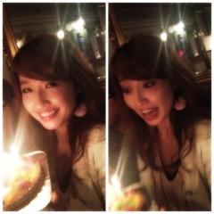 佐久田瑠美 公式ブログ/笑顔笑顔・涙・笑顔 画像2