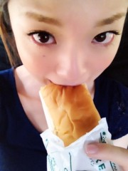 佐久田瑠美 公式ブログ/出張中!! 画像2