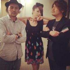 佐久田瑠美 公式ブログ/撮影 画像3
