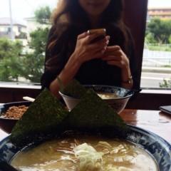 佐久田瑠美 公式ブログ/たのひみday 画像1