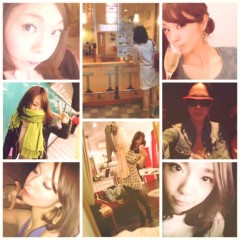 佐久田瑠美 公式ブログ/このあと22時カラは!! 画像1