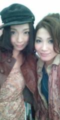 佐久田瑠美 公式ブログ/仙台放送まつり 画像3