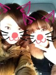 佐久田瑠美 公式ブログ/ロケ 画像1
