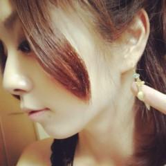 佐久田瑠美 公式ブログ/おてんき 画像2