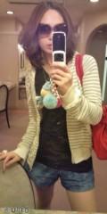佐久田瑠美 公式ブログ/衝動 画像2