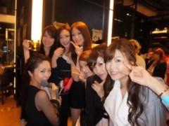 佐久田瑠美 公式ブログ/遅くなりました笑 画像2