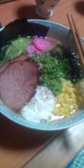 佐久田瑠美 公式ブログ/またまた食べログ 画像3
