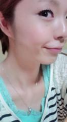 佐久田瑠美 公式ブログ/すきsong 画像2