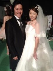 佐久田瑠美 公式ブログ/ドレス 画像2