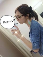 佐久田瑠美 公式ブログ/とりいそぎ 画像1