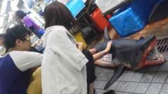 佐久田瑠美 公式ブログ/今日より明日 画像1