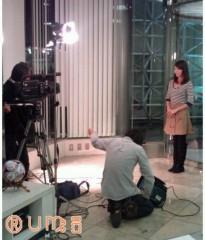 佐久田瑠美 公式ブログ/無事おえた 画像3