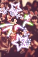 佐久田瑠美 公式ブログ/ひだまり 画像1