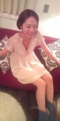佐久田瑠美 公式ブログ/夏日ーーーー!!!!!!!!! 画像3