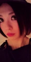 佐久田瑠美 公式ブログ/(^ω^) 画像1