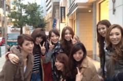 佐久田瑠美 公式ブログ/サンコレmake smile 画像1