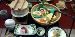 佐久田瑠美 公式ブログ/ほっとひといき 画像1