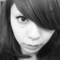 佐久田瑠美 公式ブログ/突き抜けたい 画像1