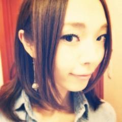 佐久田瑠美 公式ブログ/髪 画像1