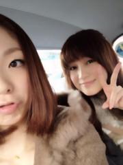佐久田瑠美 公式ブログ/は〜るよ・こい 画像1