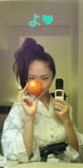 佐久田瑠美 公式ブログ/い・よ・かん 画像2
