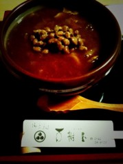 佐久田瑠美 公式ブログ/大豆のチカラ 画像1