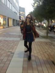佐久田瑠美 公式ブログ/おわりました 画像1