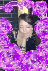 佐久田瑠美 公式ブログ/大晦日 画像3