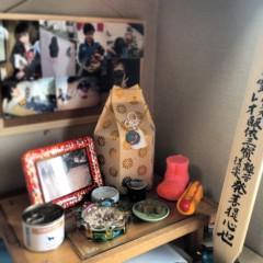 佐久田瑠美 公式ブログ/大丈夫 画像3