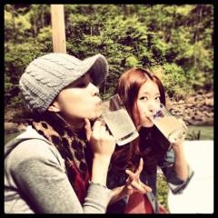 佐久田瑠美 公式ブログ/最近。 画像2