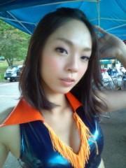 佐久田瑠美 公式ブログ/懐かしの♪ 画像3