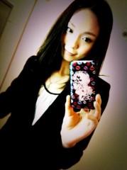 佐久田瑠美 公式ブログ/すーつ 画像1