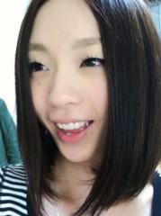 佐久田瑠美 公式ブログ/こんなんですょ 画像2