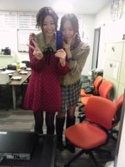 佐久田瑠美 公式ブログ/先週のあらかし 画像1