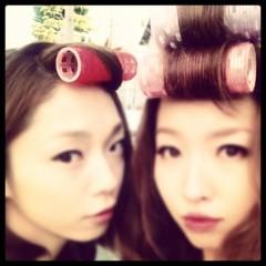 佐久田瑠美 公式ブログ/良き日かな 画像3