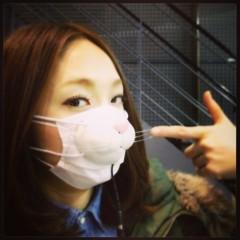 佐久田瑠美 公式ブログ/今日は 画像2