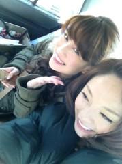 佐久田瑠美 公式ブログ/明日は 画像2