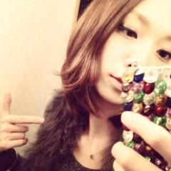 佐久田瑠美 公式ブログ/あらあらactive 画像1