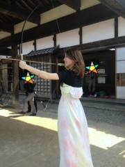 佐久田瑠美 公式ブログ/ぷるぷる 画像3