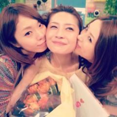 佐久田瑠美 公式ブログ/卒業 画像2