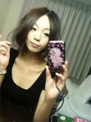 佐久田瑠美 公式ブログ/屋台 画像3