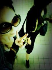 佐久田瑠美 公式ブログ/こーふんちゅー 画像1