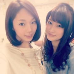 佐久田瑠美 公式ブログ/先週のあら 画像1