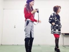 佐久田瑠美 公式ブログ/カメラ女子 画像2