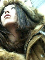 佐久田瑠美 公式ブログ/衝動 画像1