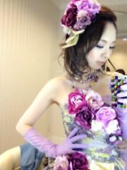 佐久田瑠美 公式ブログ/ひなまつり 画像1